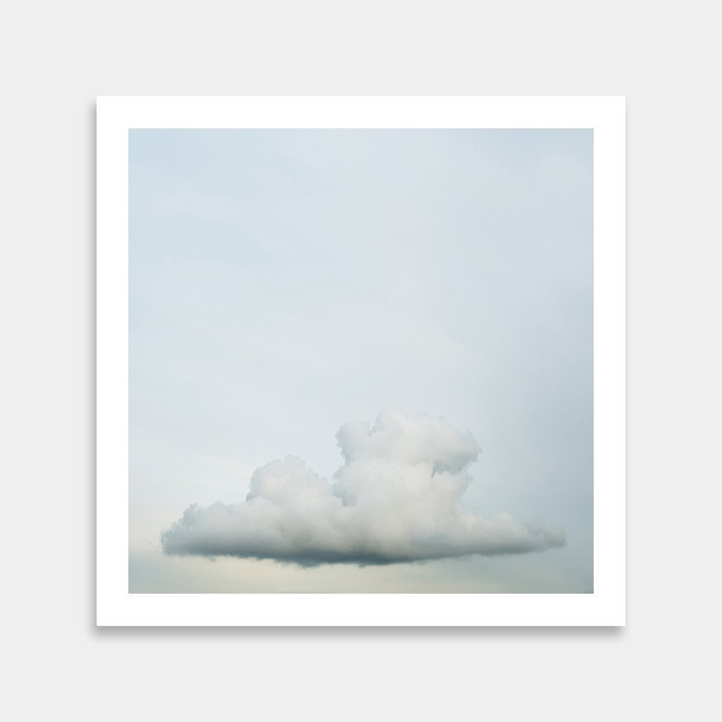 cloud fine art to buy