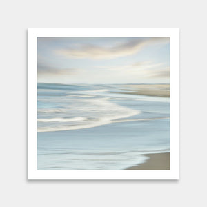 original beach art prints