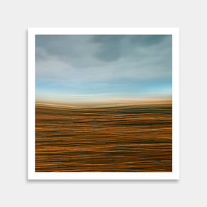 unique landscape art to buy