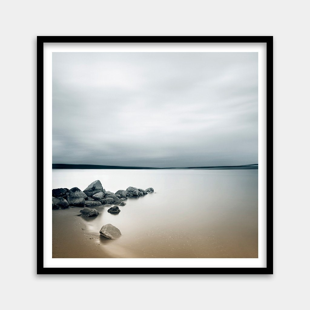 beach wall art buy