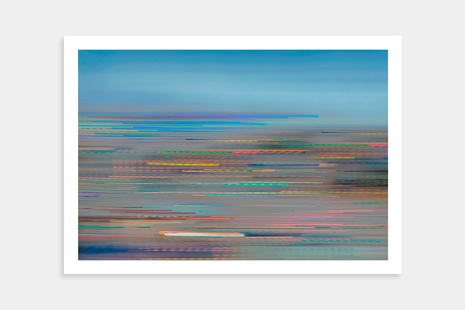shop colorful abstract art