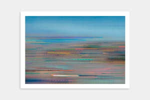 buy colorful art online