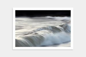 original seascape print
