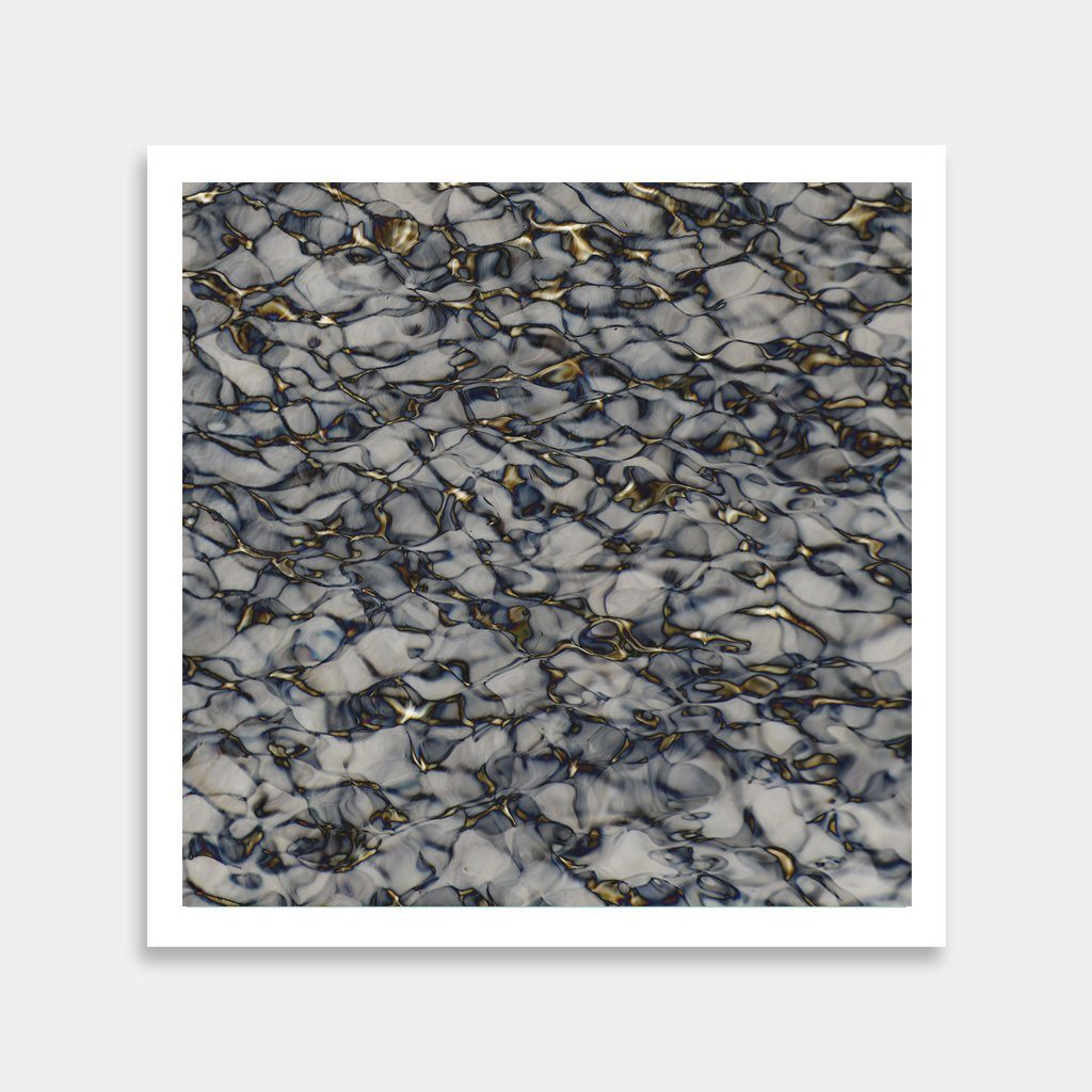 grey abstract artwork