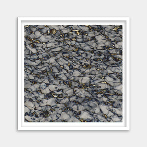 grey abstract art to buy