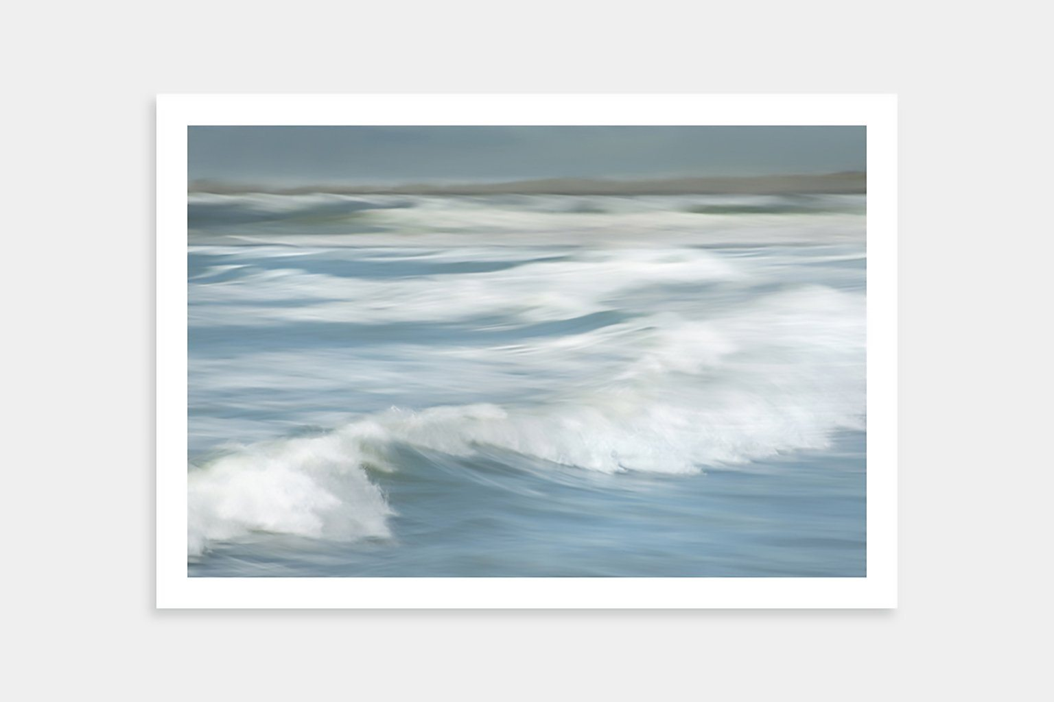 artist seascape paintings online