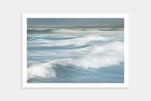 seascape artists paintings