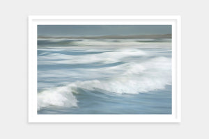 original seascape art