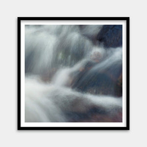 original waterfalls artwork
