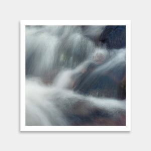 fine art waterfall prints