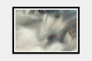 purchase waterfall art online