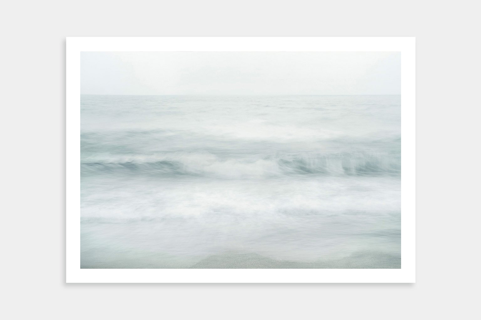 ocean artwork for home walls