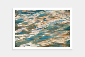 purchase art abstract online