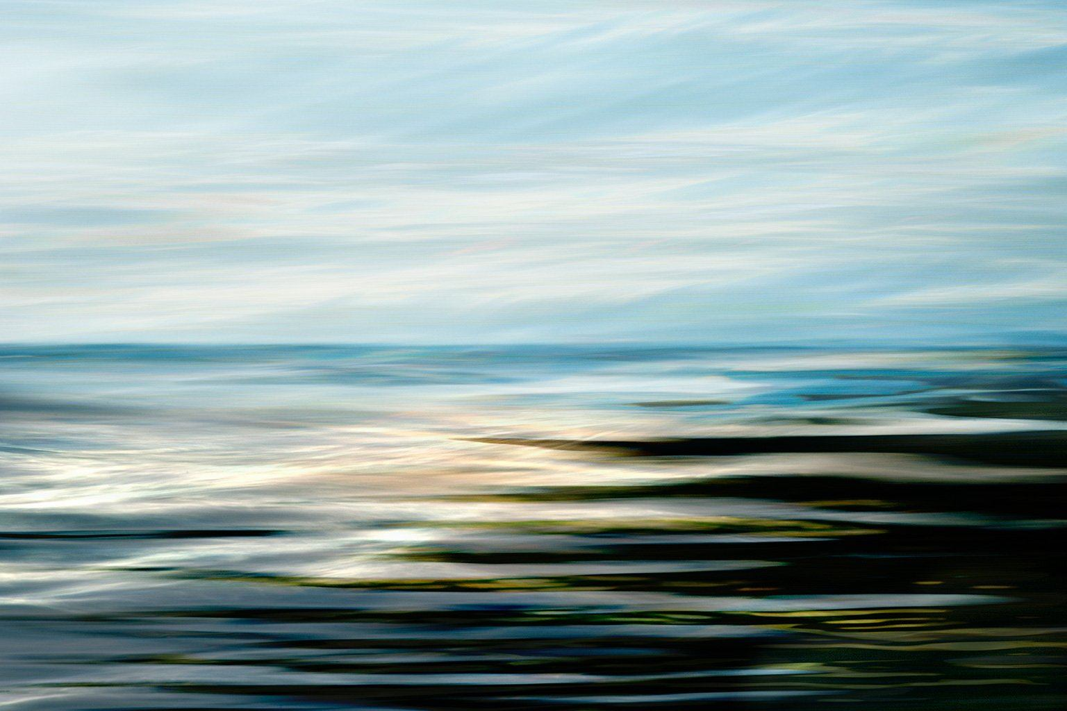 seascape paintings to buy