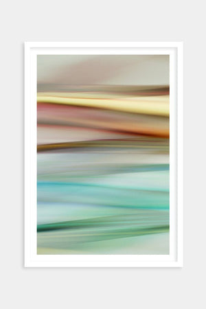 buy contemporary framed art