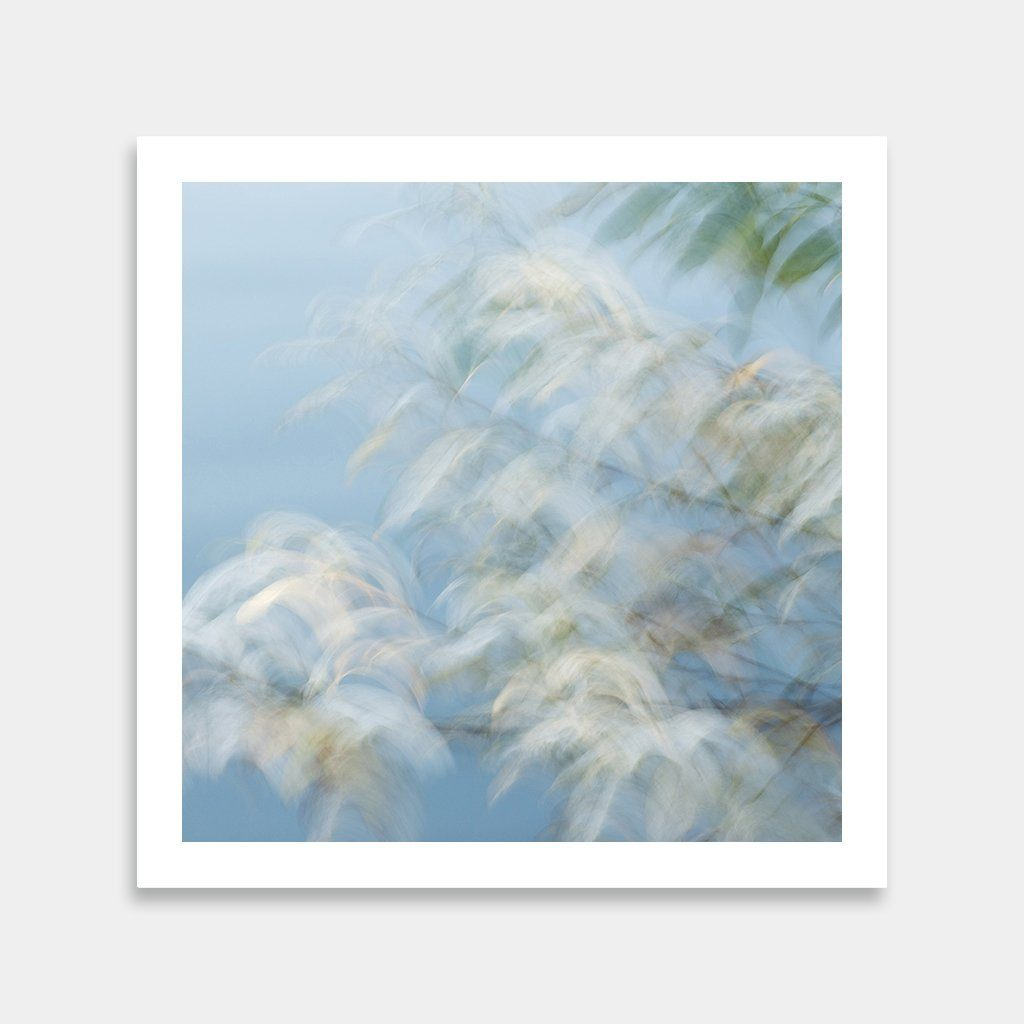 Impressionism art nature prints