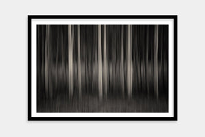 buy dark forest art