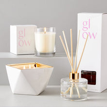 White Noise Reed Diffuser   - Box