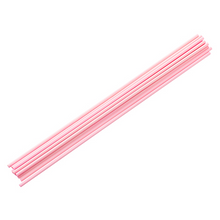 Diffuser Reed Pink