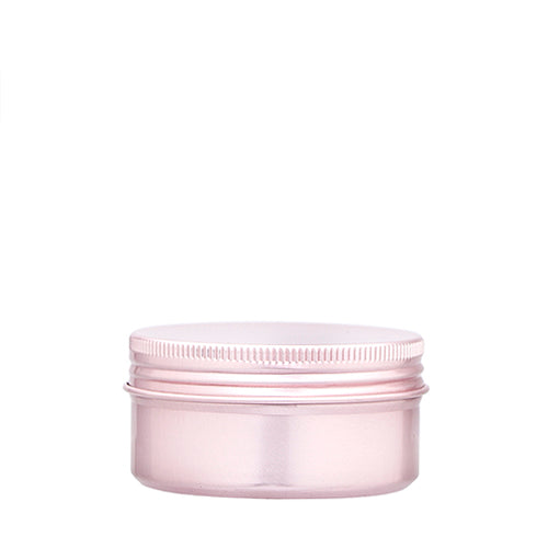 Travel Tin  Pink  12 pcs  **Back in Stock