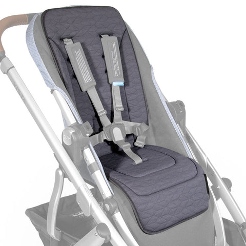 Uppababy Reversible Seat Liner for Vista and Cruz