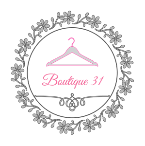 Shop Boutique 31