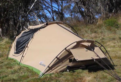 8 Hardshell Roof Top Tents That Will Soften Your Senses