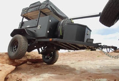 Off Road Trailers For Sale Online - Free Shipping – Off Road Tents