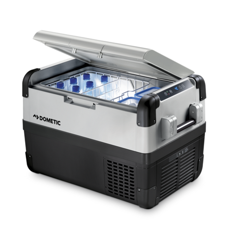 Dometic CFX 50 Portable Fridge and Freezer