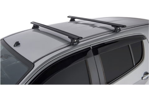 Will My Car Work For A Roof Top Tent? What Do I Need? Let Us Explain