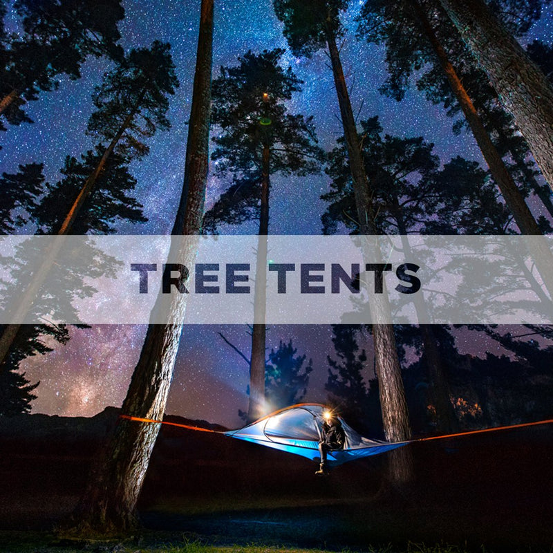 Off Road Tents Roof Top Tents For Camping Enthusiasts