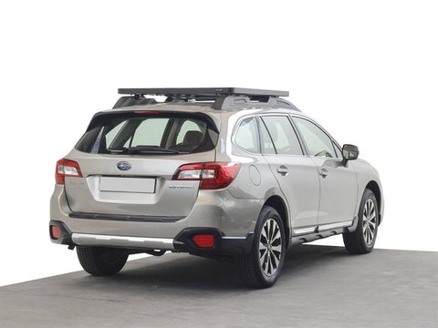 front runner slimline ii roof rack for subaru outback