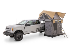 FSR high country series annex