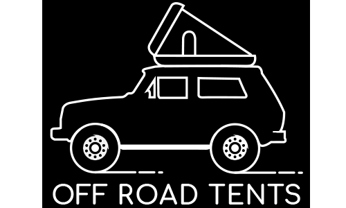Off Road Tents ...  sc 1 th 174 & Off Road Tents - Roof Top Tents for Adventure Enthusiasts