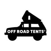 offroadtents.com