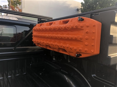 Leitner Designs MaxTrax Gear-Pod XL Mounting Kit