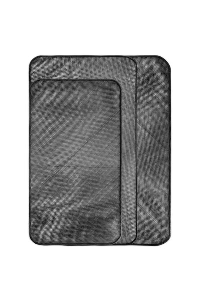 "Tepui 1/2"" Anti-Condensation Mat - 3 Models"