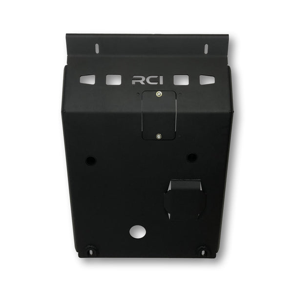 RCI Skid Plate For Engine For Toyota 4Runne 5th Gen 2010-2020