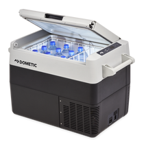 Dometic CFF45 Electric Portable Fridge
