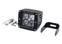 Cali Raised LED 2x2 20W Osram LED Pod
