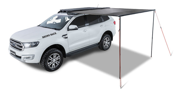 Rhino-Rack Sunseeker Side Awning - 2 Sizes