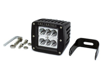 Cali Raised LED 3x2 18W LED POD