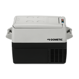 CF40  - 37 L Capacity or 47 Cans - by Dometic