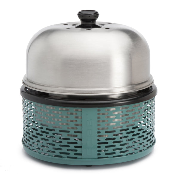 Cobb Pro Portable Grill teal
