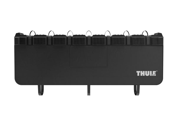 GateMatePro - Truck Bed Bike Rack - 2 Sizes (S and L) - by Thule