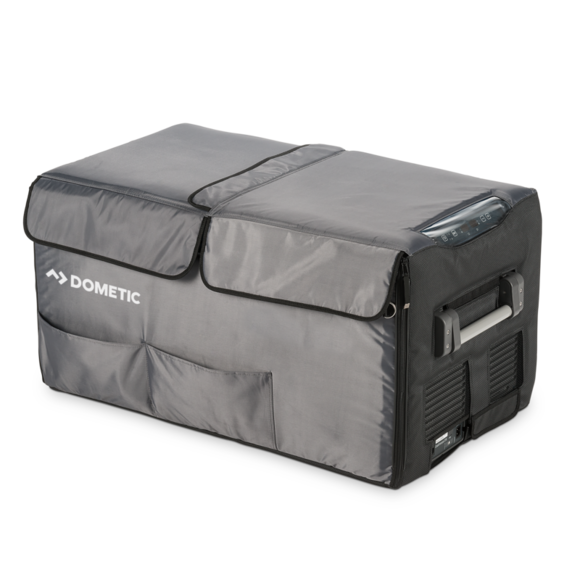 Dometic Insulated Cover For CFX95 & 100