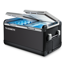 Dometic CFX 95DZW Electric Portable Fridge