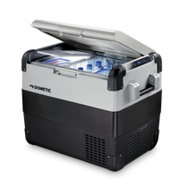 Dometic CFX 65DZ Portable Fridge/Freezer