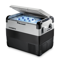 Dometic CFW65W Portable Fridge