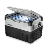 Dometic CFX50W Portable Fridge